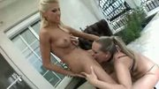 Hot Girls Fisting And Sqirting All Ove The Place 2