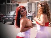 Peruvian Sluts