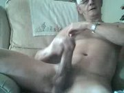 older men with big cock