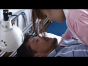 japanese sexy scenes 6