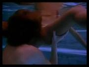 Girls On The Lick Scene 3 Lesbian Scene