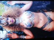 Rihanna Tribute 01