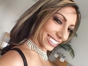 Lela awsome Latina