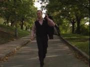 Il Sogno Osceni di Valentina Full Film - Valentine Demy