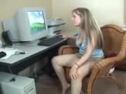 PC Tart
