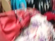 turkish ayakkabici siyah tanga 2