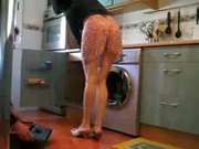 plombier plumber