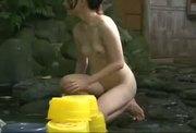 Cock scene 3(censored)