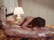 70s Classic Movie