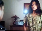 Radhika Apte pussy
