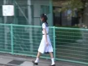 Kanon Tagikawa outdoor