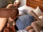 two older cowboys and a smart guy.flv