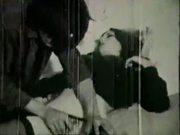 Vintage: Randy-1969