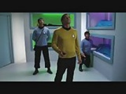Starship Enterprise Part1-Gr2