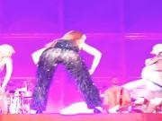 Rihanna #3
