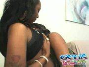 Hot Lesbian Girls Making Out