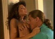 Teri Weigel - Sensual Fuck