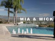 Mia Malkova 'Elegant Affair' Trailer