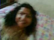 amature india housewife