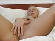 hot blonde fucking latino boy - csm