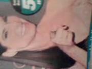 Sandra Bullock tribute