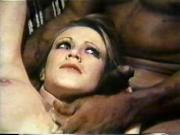 Inside Marilyn Chambers 1975 Threesome scene MFM