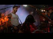 Bloodhoundgang - sex video part1-2 - csm