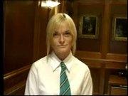 Spank Mrs Mccleusky's Discipline xLx