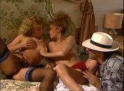 Venecia Calling ...( Vintage Movie) F70