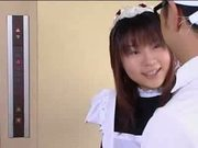 JAV Girls Fun - Cosplay 13