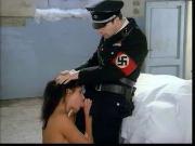 O de como el nazismo aparecio en el porno italiano