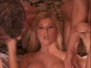 Michelle B - Dripping Wet Sex ( DP )