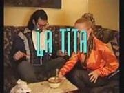La Tita