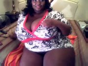 Web Cam Thickness Part 4