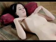 Homemade Masturbation 406