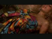 Beautiful busty ebony Love4Dream