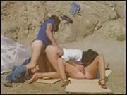 Greek Porn '70-'80(Griechische Liebesnaechte)