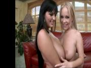 Jasmine & Jessica - 3S