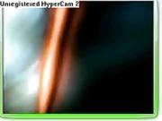 Camsex mit MSN Bekanntschaft... soo GEIL