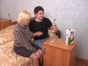 Marta la Russa
