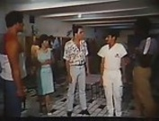 Um Classico Brasileiro da Decada de   80