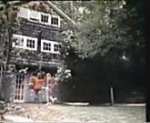Geheimer Traum - Secret Dreams Teil 3 Szene 5
