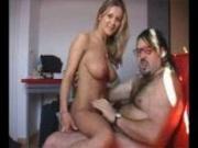 Freak porn 2