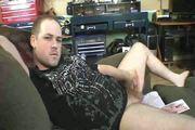 my slut stepmother like to make movie of me ejaculating