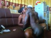 Koforidua Sex Scanda l- Ghana