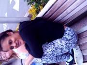 Cute Bulge Watcher