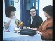 Greek Porn '70s( I Kyria ke o Moytchos) 3