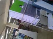 book Shop Flash SL 03