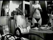 Yanka masturbator. I'm changing clothes. 18