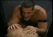 Colton & Blake Rimming